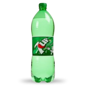 7UP (1.5l)