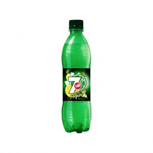 7UP (50cl)