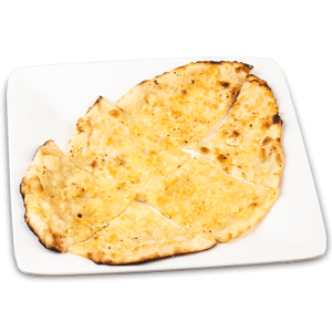 NAAN A L'AIL